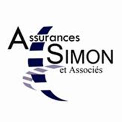 a_simon_logo