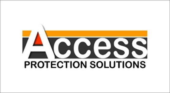 access_card