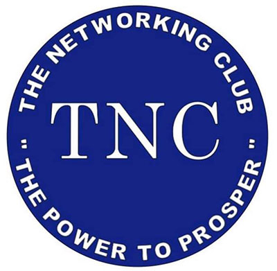 The Networking Club