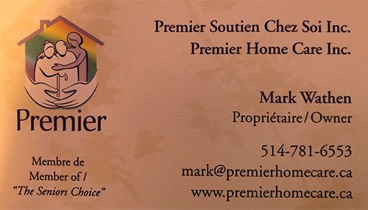 premier_card
